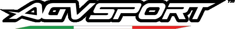 AGVSPORT_Logo_type_Tri_color_AI